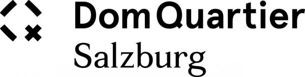 DomQuartier Salzburg Logo