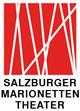 Marionettentheater, Salzburg Logo