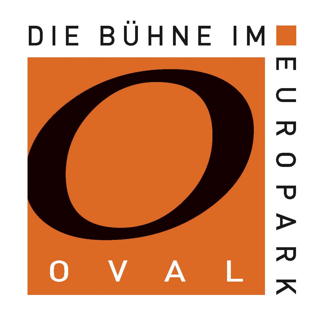 OVAL, Salzburg Logo