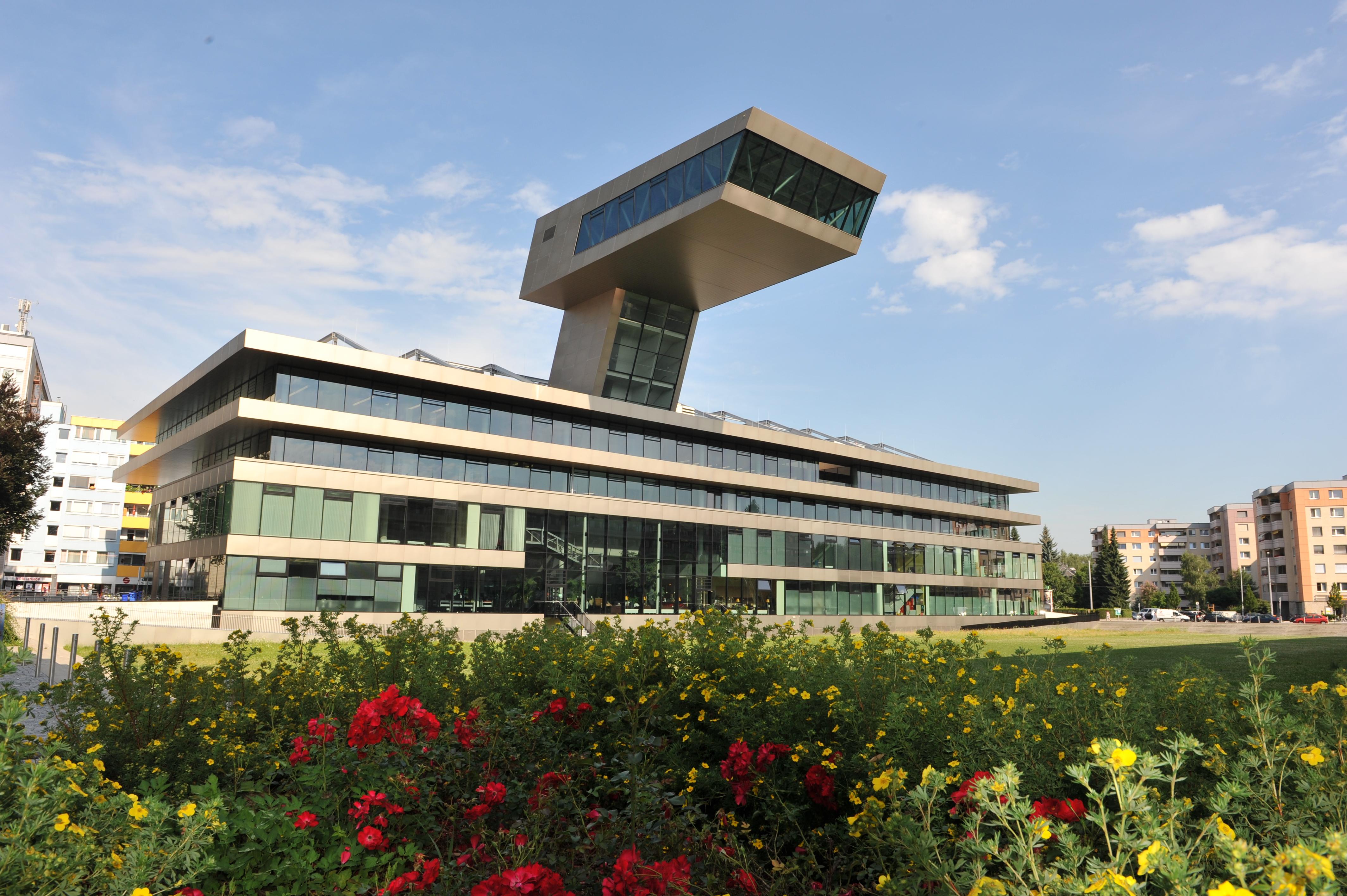 Stadtbibliothek_Ansicht