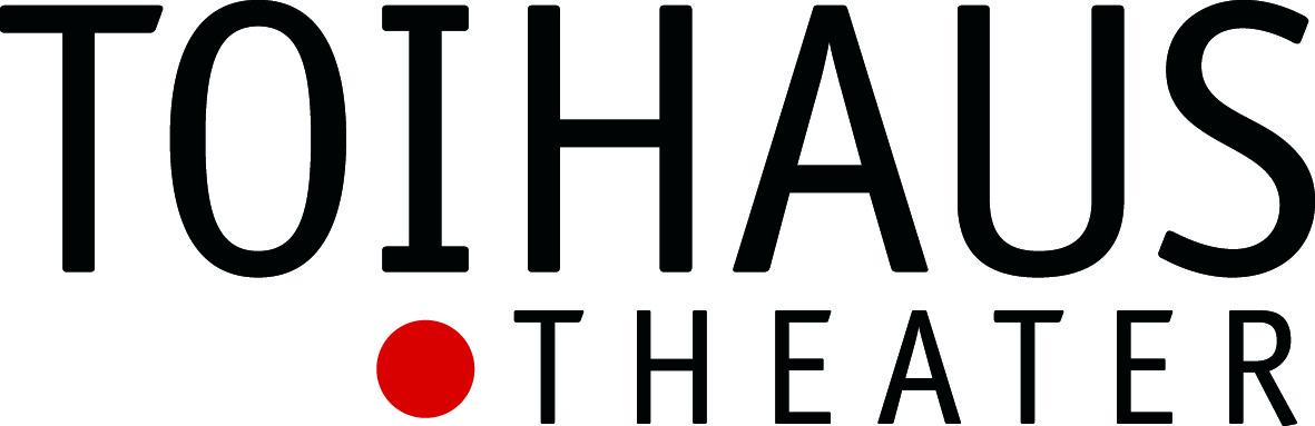 Logo Toihaus