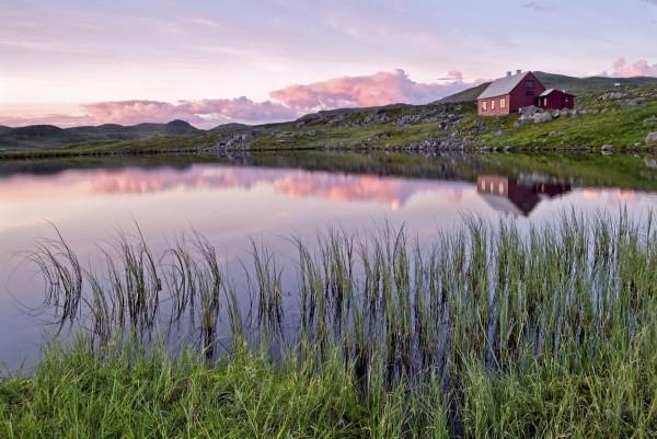 Norwegen_Artikel
