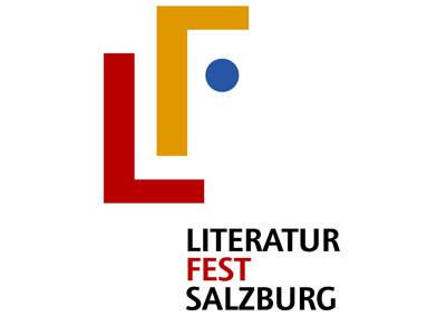 files-UrlaubLiteraturfestLarge