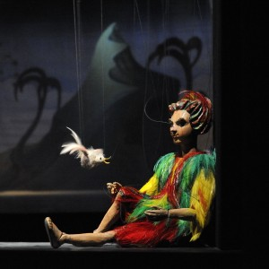 Marionettentheater_Zauberflöte