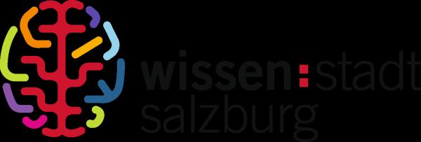 MAG_16 WS-Logo-4c-RGB-300dpi