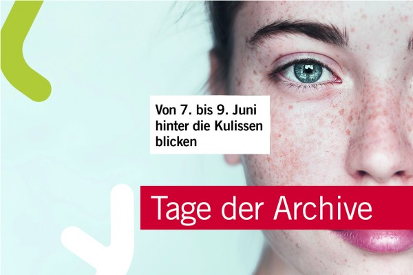 Website_TagederArchive