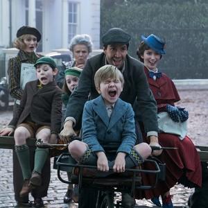 01_Mary Poppins-02