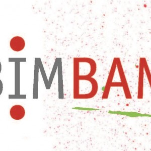 BimBam 2019 _Banner_Toihaus Salzburg
