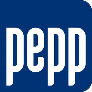 pepp_logo_rgb