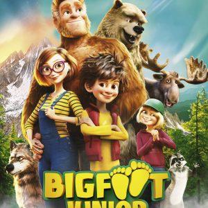 10_BigfootJunior_01 © 2021 SPLENDID FILM