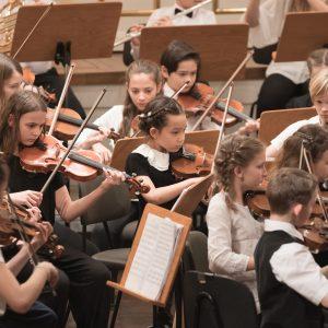 Mozartwoche_Kinderorchester_85_cWolfgangLienbacher